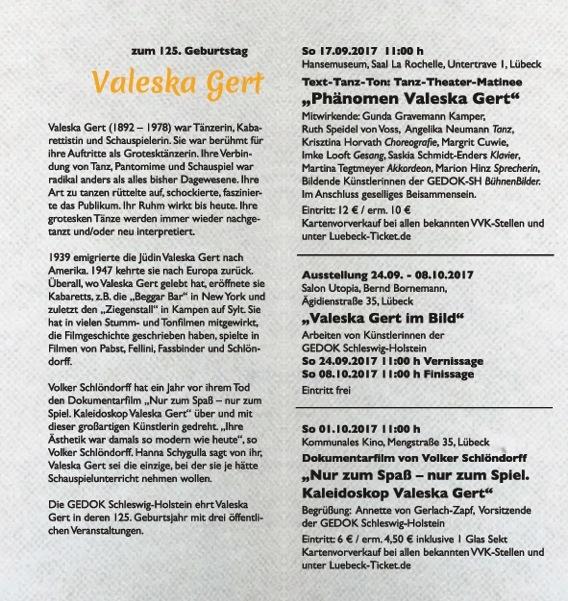 Ausgezeichnet Modern Nimmt Proben Wieder Auf Zeitgenössisch - Entry ...
